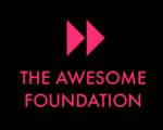 Awesome_Foundation_Logo